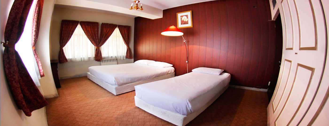 MG 6184aaaaaaaaa 1 هتل آپارتمان شمس شیراز